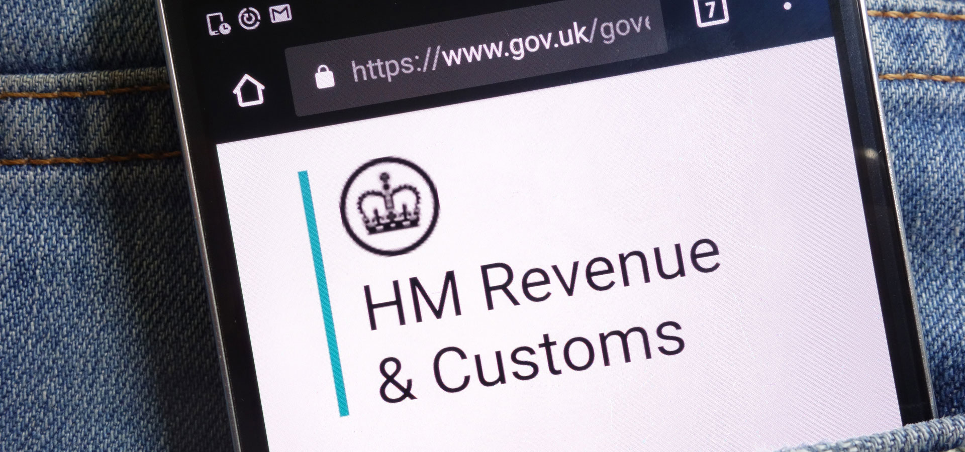Responsibilities to HMRC and Companies House